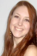 Kate Opatz